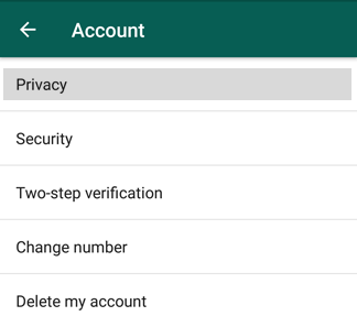 Open_Account_Privacy_Settings_WhatsApp