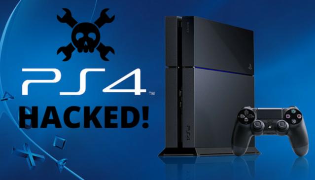 PlayStation-4-hacked-639x365