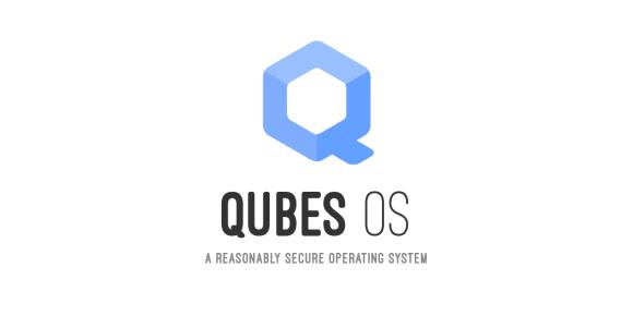 qubes-logo-icon-name-slogan-twitter