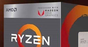 Ryzen5_RavenRidge-01-300x160
