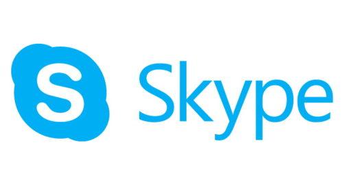 skype-logo-500x272