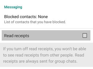 Turn_Off_Read_Receipt_WhatsApp