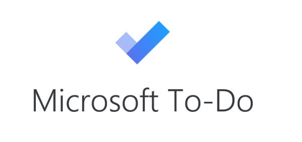 Windows 10 – CK's Technology News