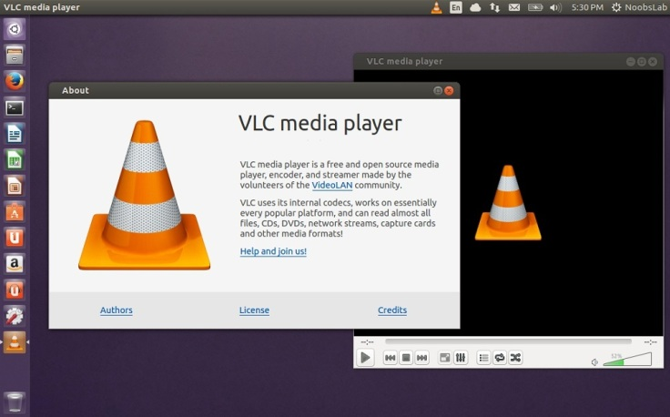 VLC 3 0 is here – CK's Technology News