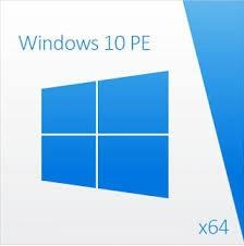 windows-pe