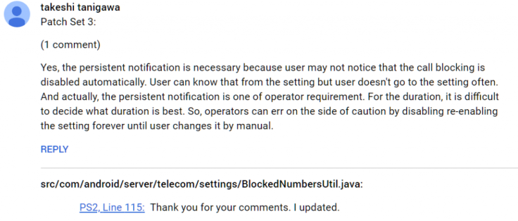 Android-P-Call-Blocking-Notification-1024x437