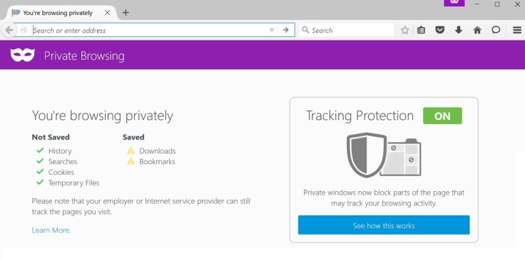 Firefox-59-privacy