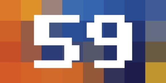 Firefox 59.jpg