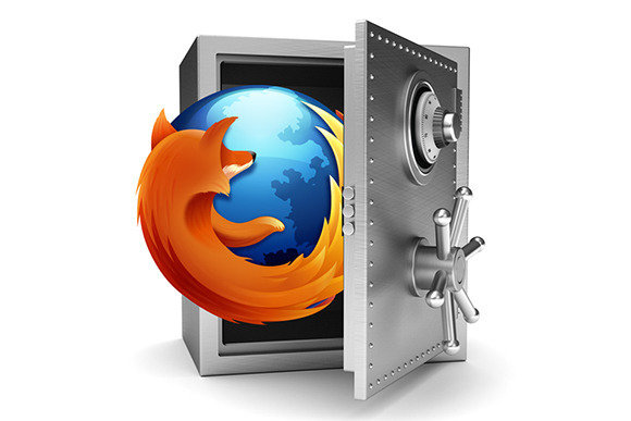 firefoxsecurity_primary-100038563-large