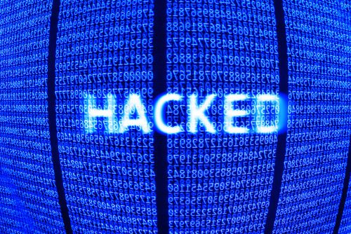 Hacked-1-1200x1200