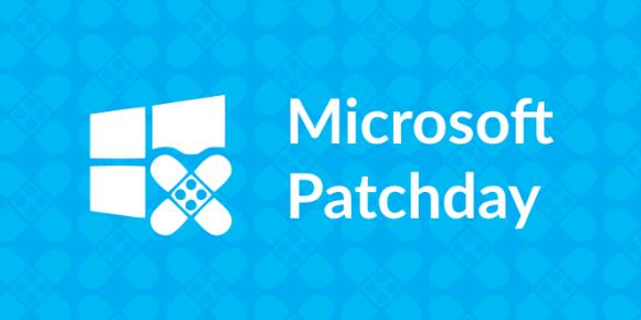 Microsoft-Patchday-Neu.png