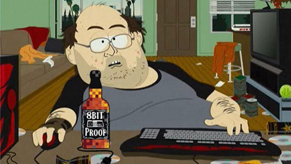 Microsoft-Will-Boot-Users-Off-Xbox-Live-Skype-over-Offensive-Language