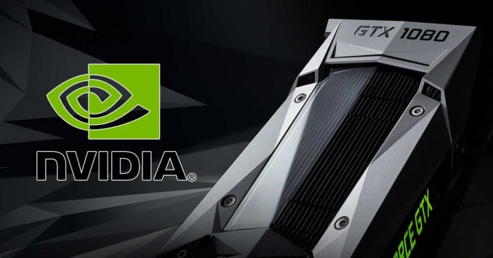 nvidia-gtx-1080-715x374