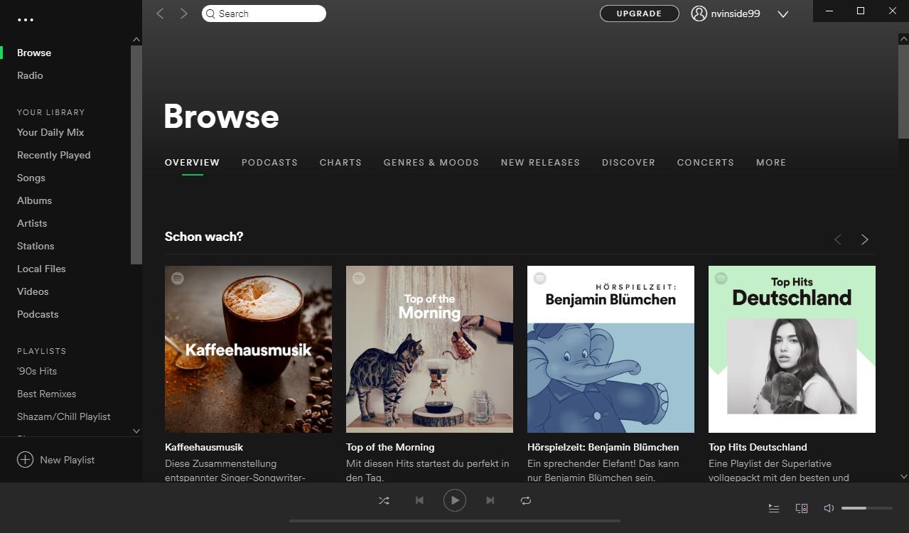 Spotify_new
