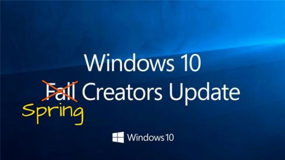 spring-creators-update-skrtle