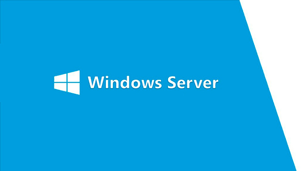 Windows Server 2019 LTSC