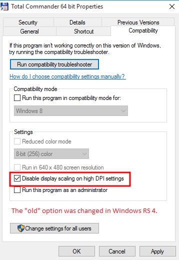 Fix-blurry-fonts-in-Windows-10-per-app