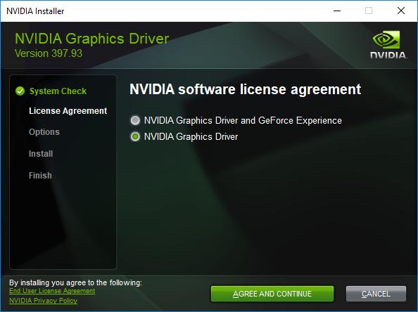 nVidia – CK's Technology News