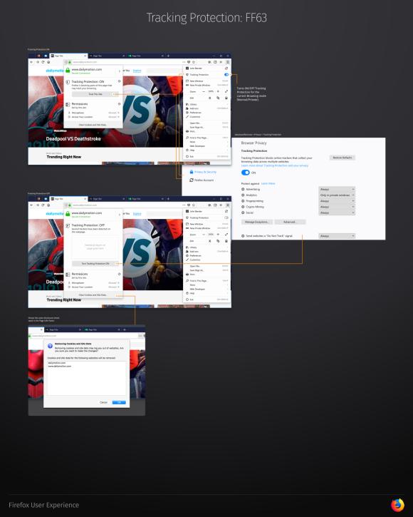 Firefox63-UI.png