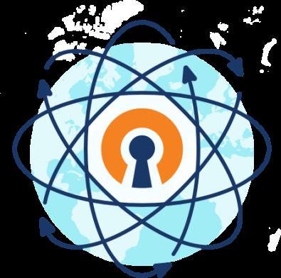 OpenVPN configuration hardening