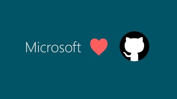 Microsoft_github